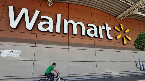 Brand Surprises - Walmart1