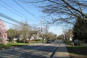 6. Hopkinton. The town of Hopkinton is best known as the start of the Boston Marathon, when more than 30,000 runners arrive at the town common. The rest of the year the population is 14,925, which is an increase of 12% since 2000. Hopkinton had 55 home sales in Q1 2013, an increase of 61.76% compared to Q1 2013 when there were 34 sales.
