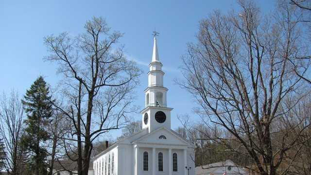 Holliston Massachusetts 2.jpg
