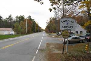 #12 Gardner. Sales increased 46.15% from Q1 2013 in Gardner. The median sales price was $166,500, an increase of 14.83%