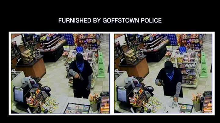 img-goffstown armed robbery.jpg