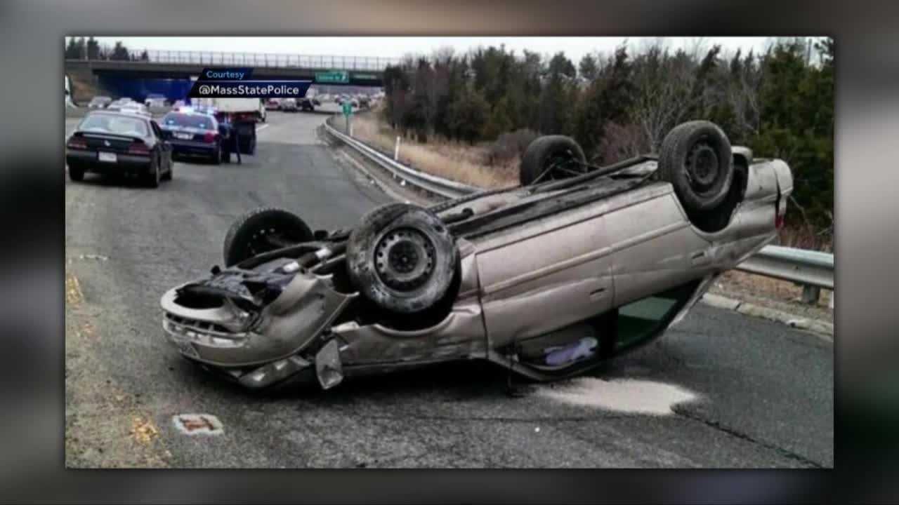 Avon crash 5.1