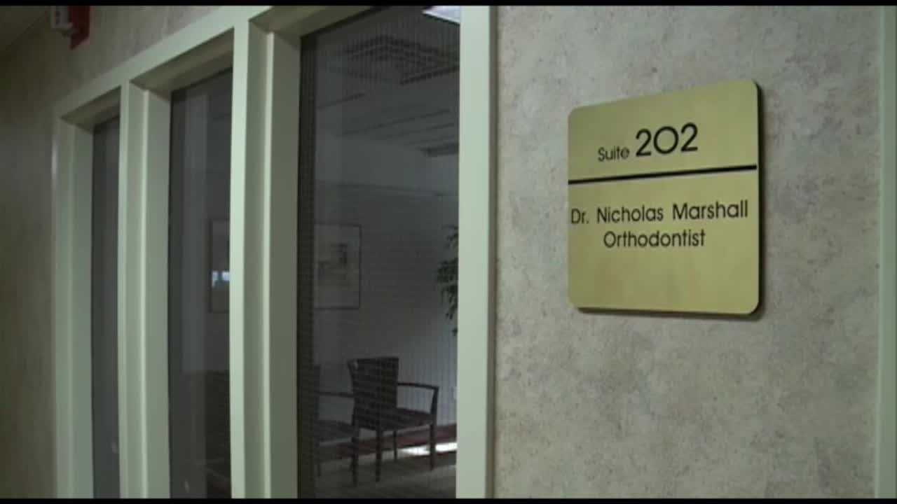 Orthodontist050514