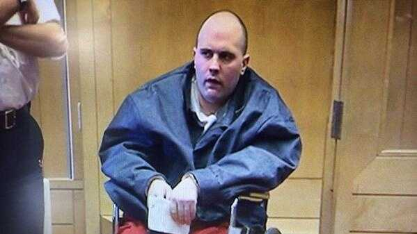 Justin Ladd in court 5.6