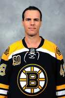 David Krejci - $5.25 mllionNo trade clause.