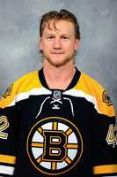 Mike Moore (Defenseman) - $550,000