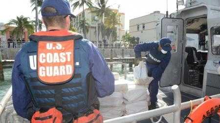 coast guard cocaine 051014.jpg