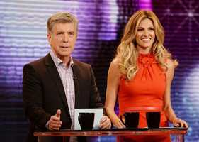 """""""Dancing With the Stars"""" returns Monday nights at 8 p.m. ET/7 p.m. CT"""