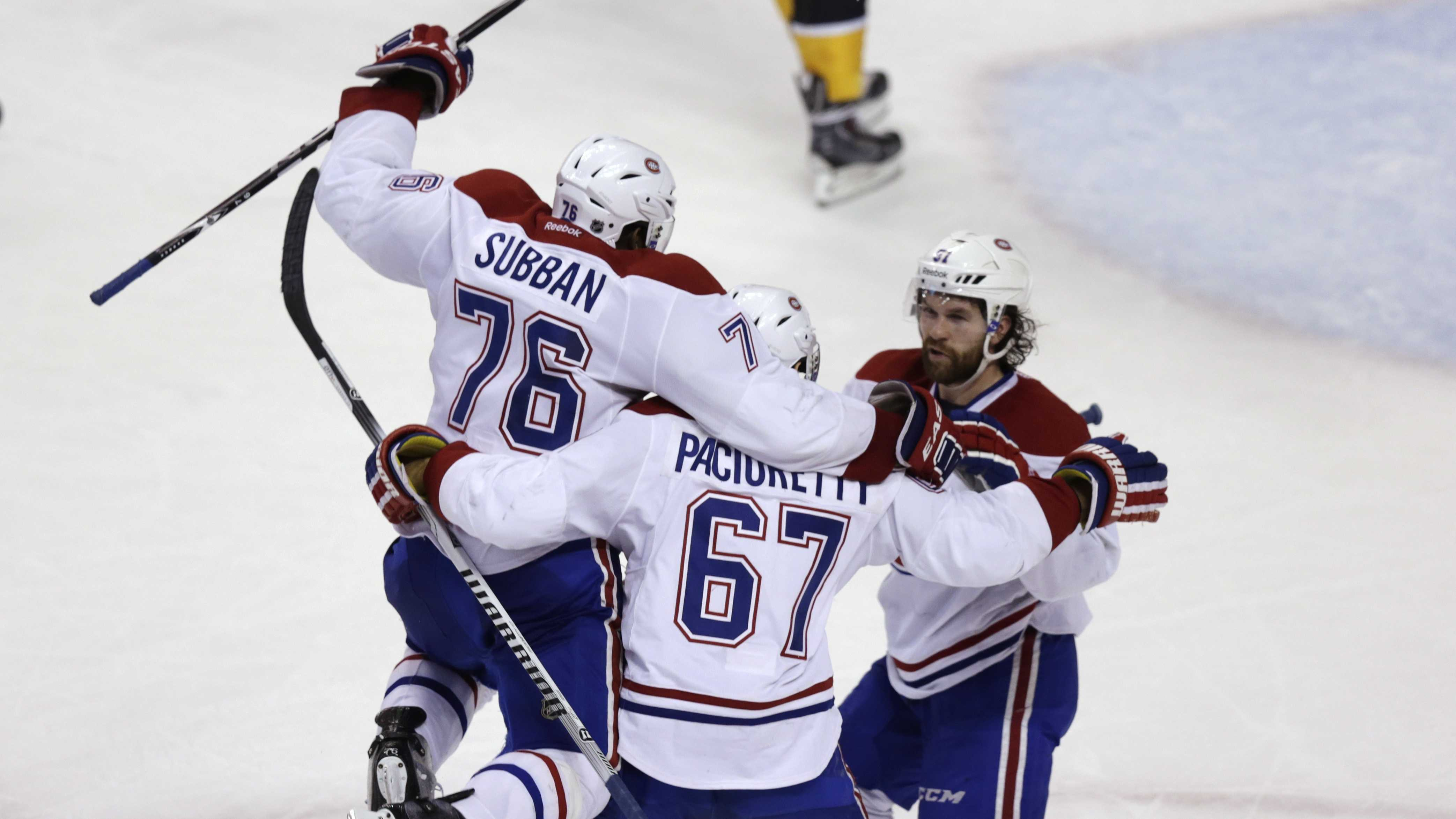 CanadiensWin051414