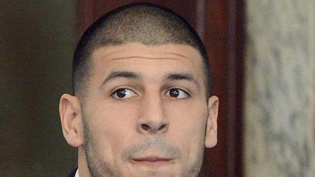 Hernandez in court good AP still 5.15.15