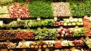 Vegetables051514