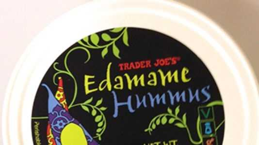 Hummus recall 5.22