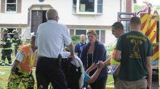 man rescues grandson 5.26