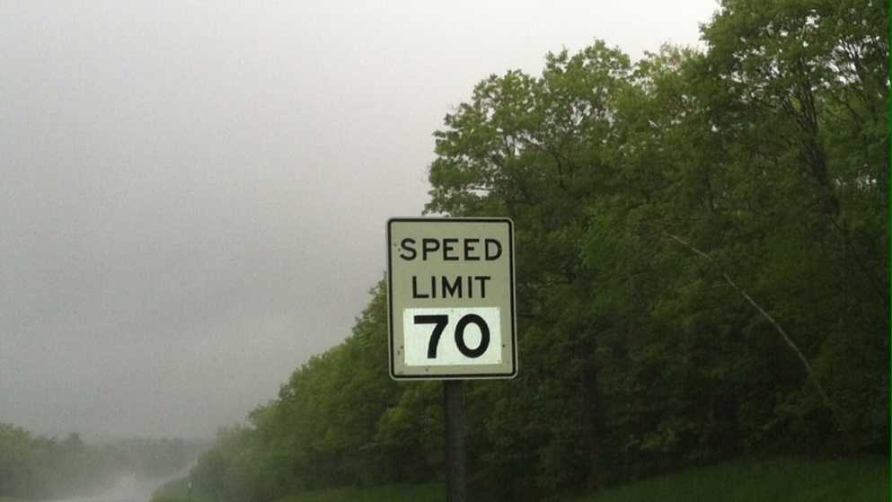 speed limit.JPG