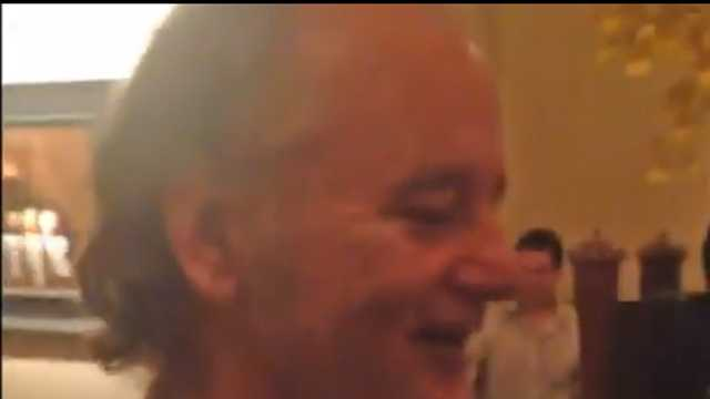 Bill Murray 5.27