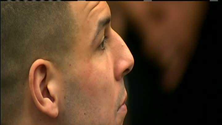 Hernandez in Court 0528 02 TIGHT