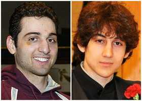 Matanovtried to contact the brothers after he saw media reports identifying them as the suspects, prosecutors said.