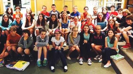 Ipswich kids 6.3