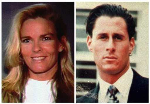 Both Nicole Simpson and Ronald Goldman were stabbed to death. Nicole had been stabbed multiple times in the head and neck and had defensive wounds on her hands.