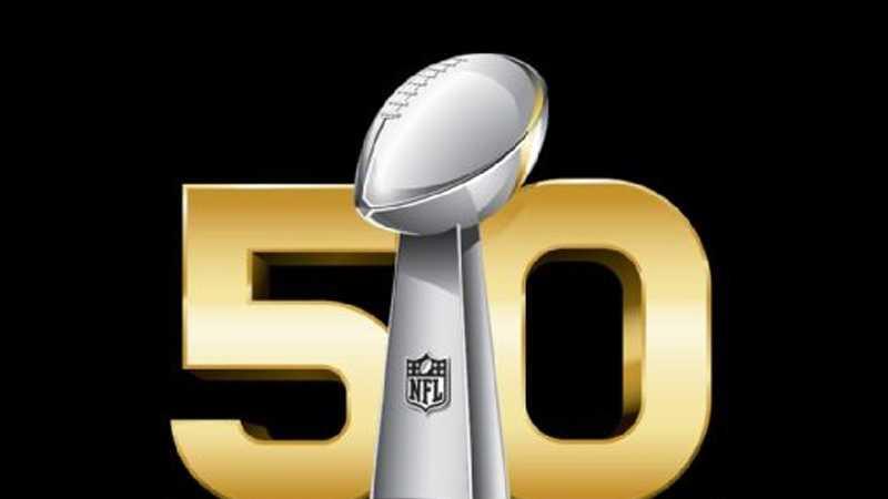 Super Bowl 50 logo 0604 ESPN.jpg