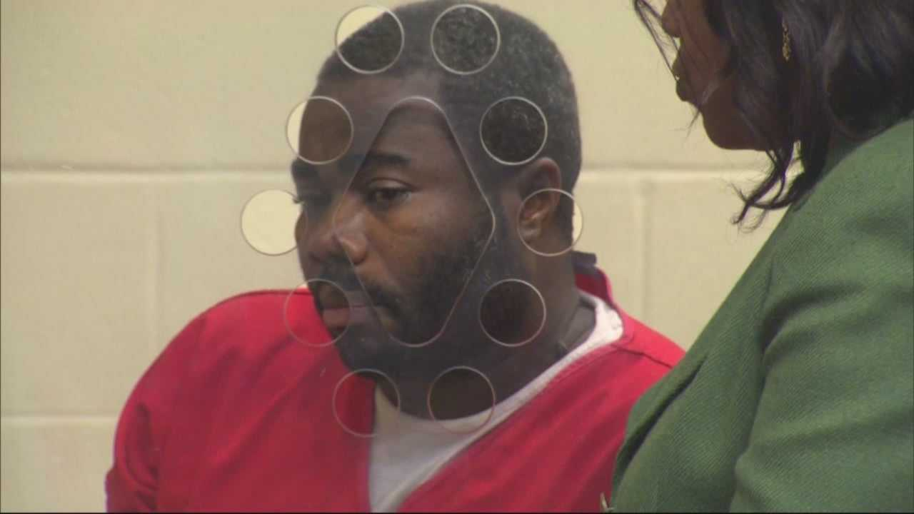 Man in court after mom of 4 found dead by kids