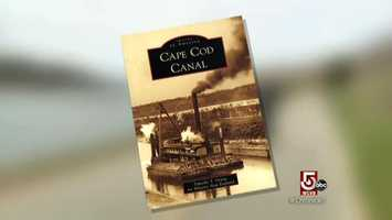 Tim Orwig is an architectural historian, and author of a book, about the canal.