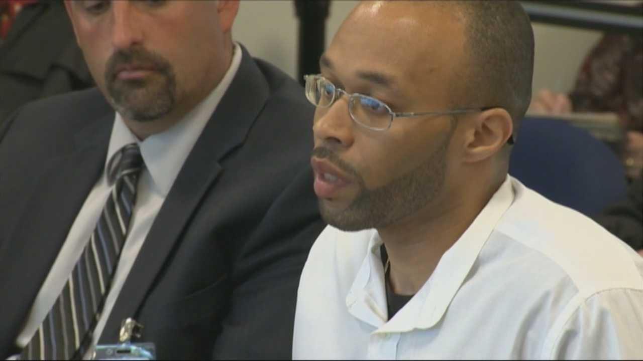 Juvenile killer recommended for parole