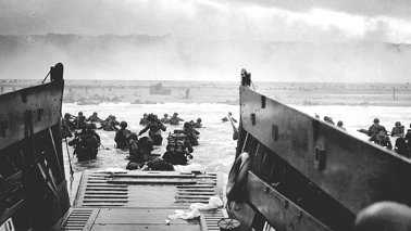 Normandy--D-Day-1944--World-War-II-jpg.jpg