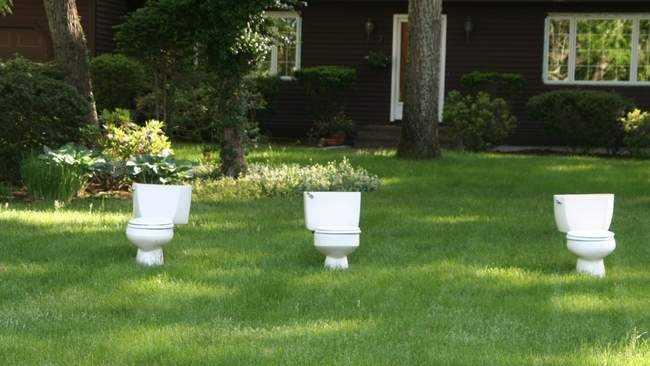 sudbury toilets 060714.jpg