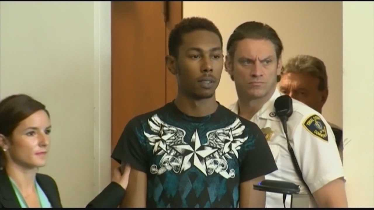 Brothers accused of trying to scam One Fund in court
