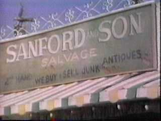 There are 60 Fred Sanfords, and 9 live in Florida