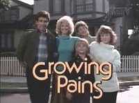 "15.) Jason Seaver -- ""Growing Pains"""