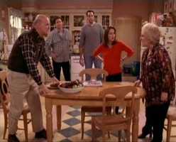 "18.) Ray Barone -- ""Everybody Loves Raymond"""