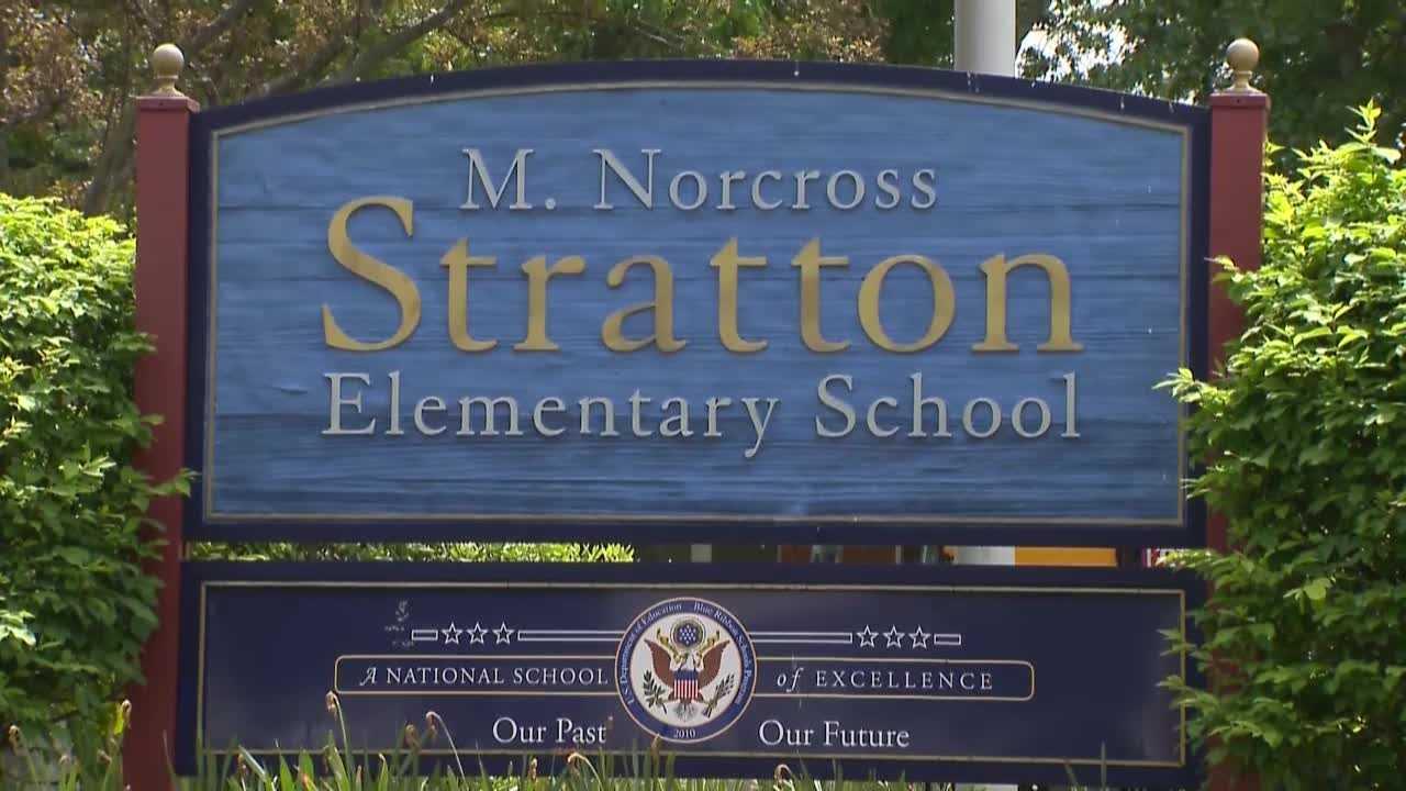StrattonSchool6.9