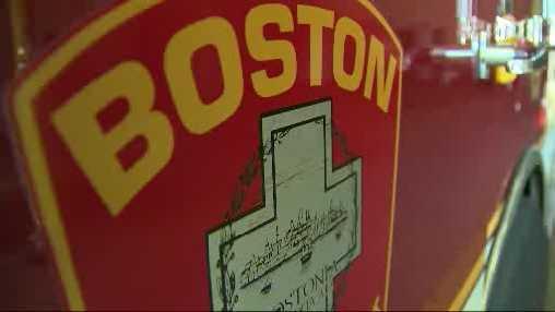 BostonFireDepartmentGeneric
