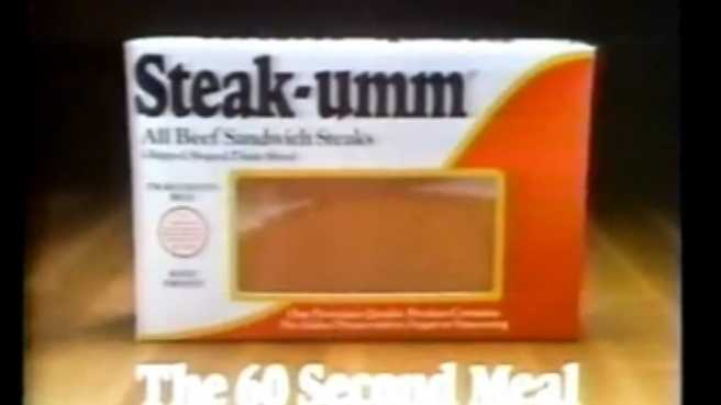 Steak-umms