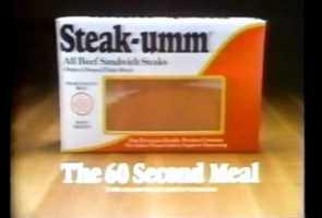 Steak-umms