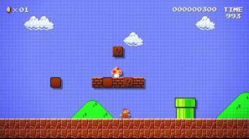 We all remember the classic Super Mario Brothers Nintendo game from the 1980s. Many video game fans waited with anticipation for the next installment of the video game.