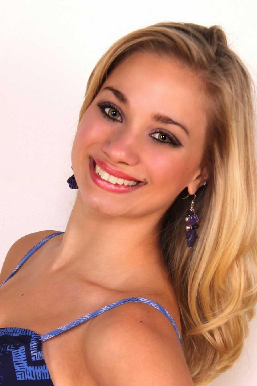Miss Bristol CountyJoclyne NunesBoston University, 1st Year Graduate StudentArts AdministrationAcushnetJazz Dance