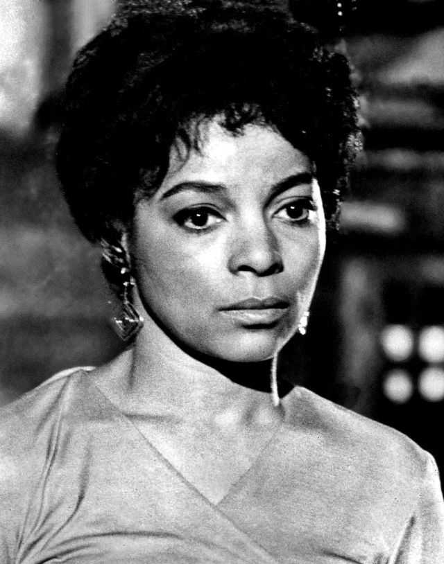 "Ruby Dee was an acclaimed actor and civil rights activist whose versatile career spanned stage, radio television and film. Her long career brought her an Oscar nomination at age 83 for best supporting actress for her role in the 2007 film ""American Gangster."" She also won an Emmy and was nominated for several others. (October 27, 1922 - June 11, 2014)"
