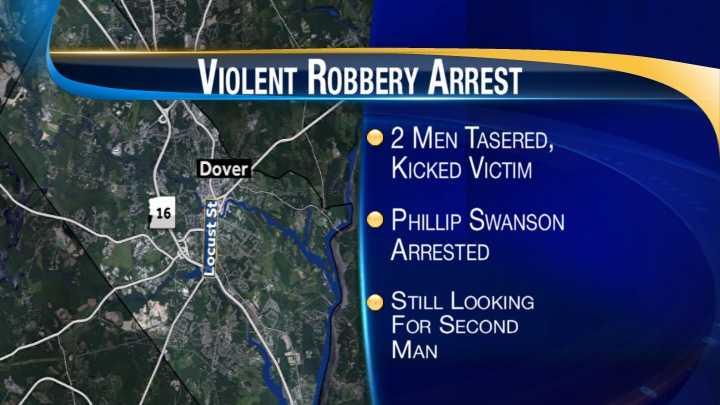 map-Dover taser, robbery.jpg