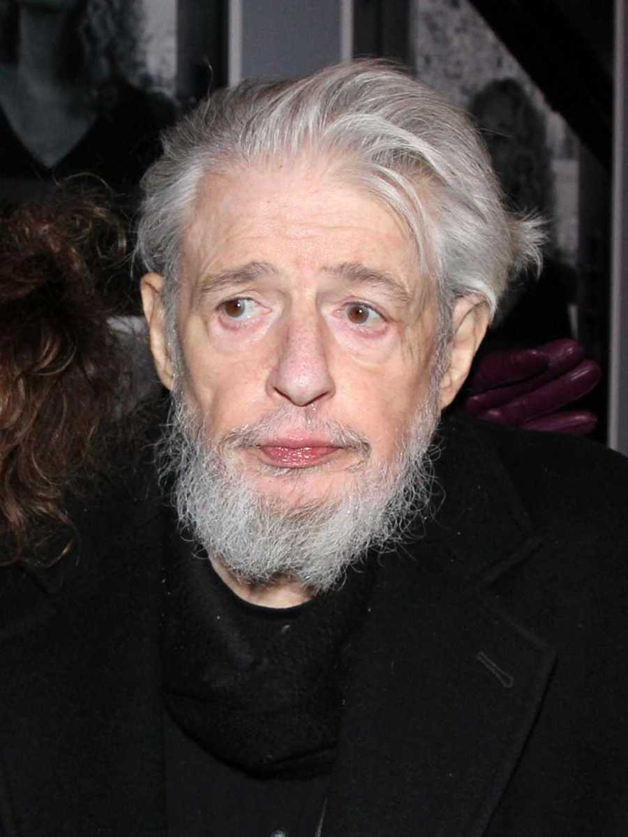 "Lyricist Gerry Goffin, who with his then-wife and songwriting partner Carole King wrote such 1960s hits as ""Will You Love Me Tomorrow"" and ""Natural Woman,"" has died at his home in Los Angeles. He was 75."