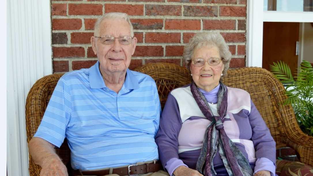 maine 71 years married 062114.jpg