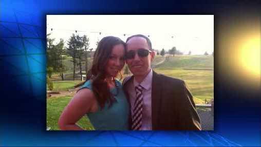 SUV kills young couple in horrific Back Bay crash