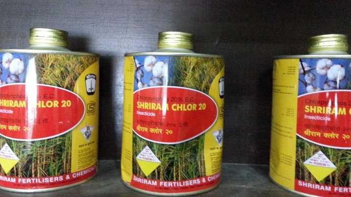 chlorpyrifos-pesticide-343165.jpg