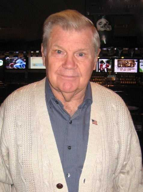 "Bob Hastings won fans on ""McHale's Navy"" as Lt. Carpenter, a bumbling yes-man. Other memorable roles were on ""All in the Family"" and ""General Hospital."" The Brooklyn-born Hastings began his career at age 11 on radio dramas. He branched into TV in its infancy, snagging a role on ""Captain Video and His Video Rangers"" in 1949. (April 18, 1925 - June 30, 2014)"