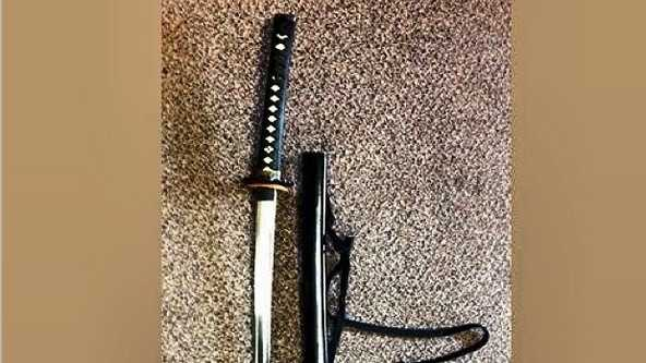 tsa samurai sword 070214.jpg