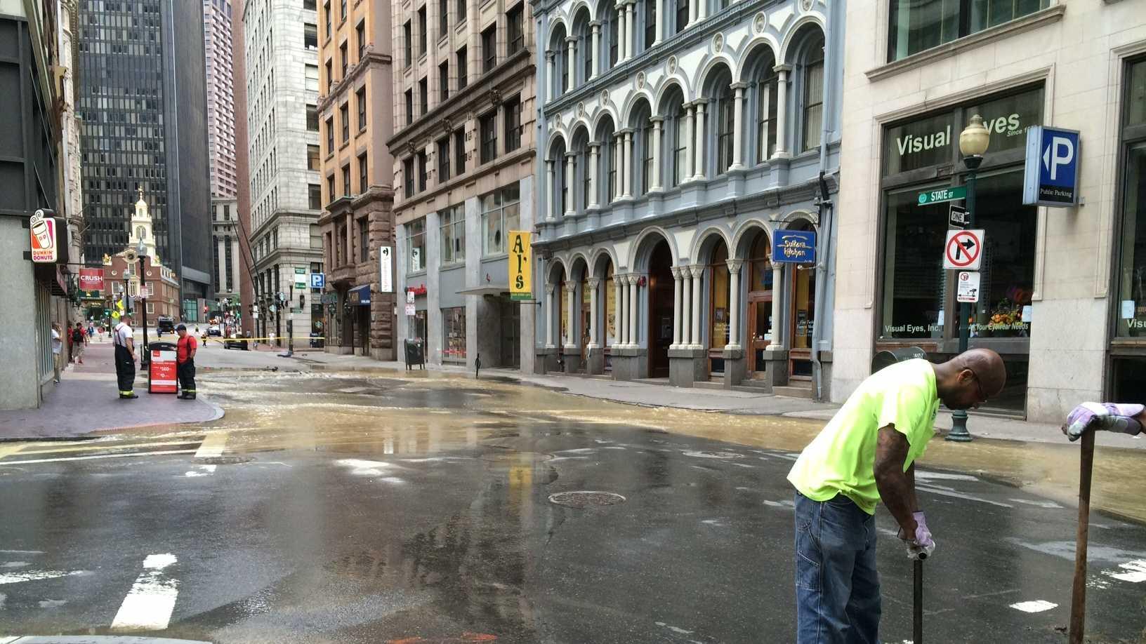 State Street Water Main Break 0704.JPG