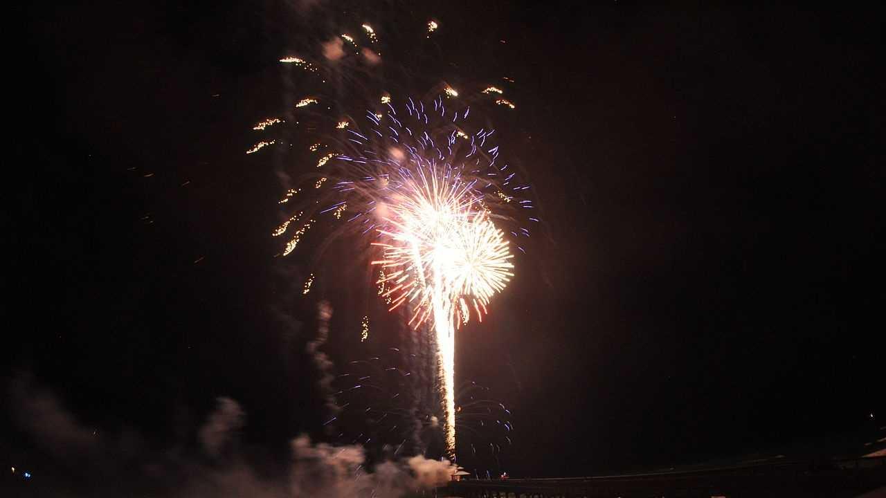 Fireworks070614