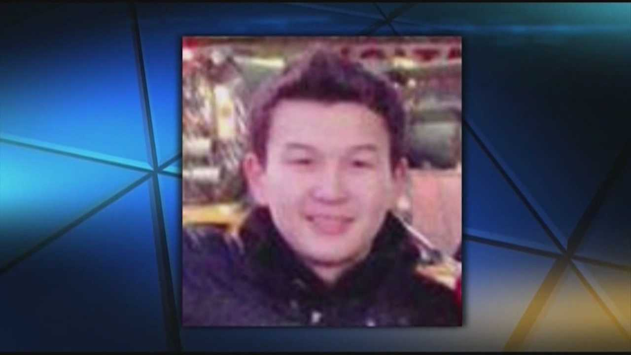 Prosecutor: Tsarnaev said martyrs go to heaven